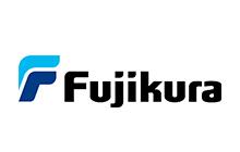 Фуджікура