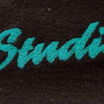 Машинна вишивка лого2